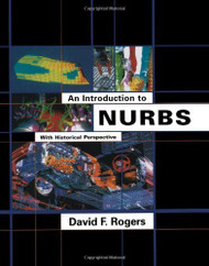 Introduction to NURBS