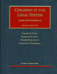 Children In The Legal System