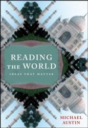 Reading The World