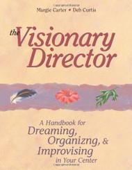 Visionary Director