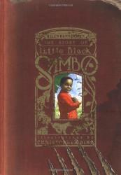 Story Of Little Black Sambo