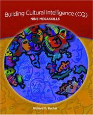 Building Cultural Intelligence