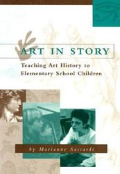 Art In Story