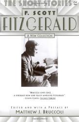 Short Stories Of F Scott Fitzgerald