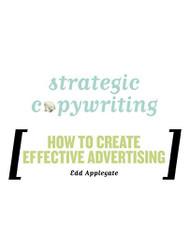 Strategic Copywriting