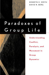 Paradoxes Of Group Life