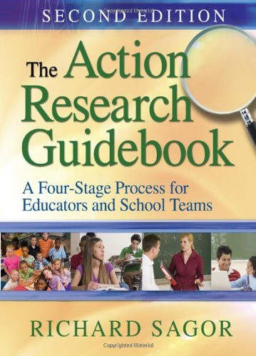 Action Research Guidebook