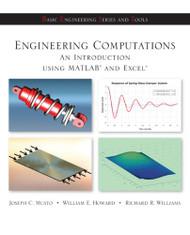 Engineering Computation