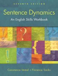 Sentence Dynamics