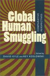 Global Human Smuggling - David Kyle