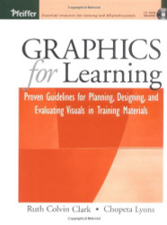 Graphics For Learning