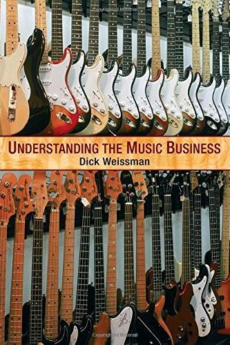 Understanding The Music Business