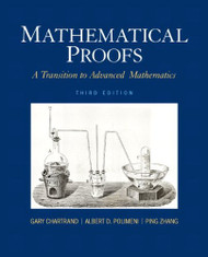 Mathematical Proofs