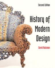 History Of Modern Design