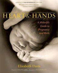 Heart And Hands