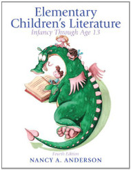 Elementary Children's Literature