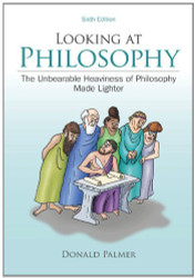 Looking At Philosophy