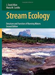 Stream Ecology