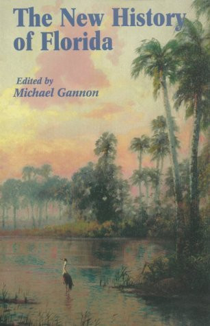 New History Of Florida