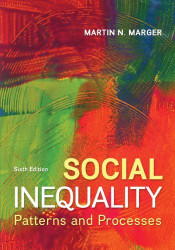 Social Inequality