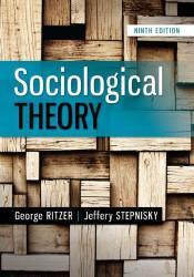Sociological Theory
