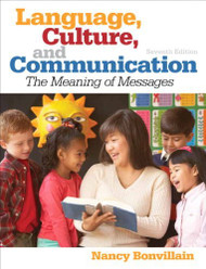 Language Culture And Communication