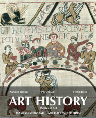Art History Portable Book 2