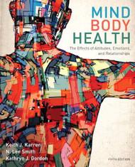 Mind / Body Health