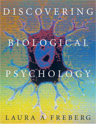 Discovering Biological Psychology