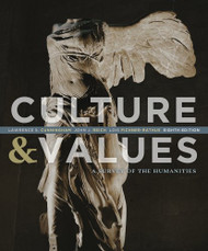 Culture And Values