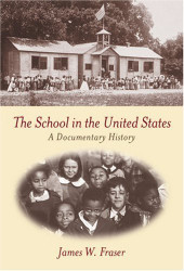 School In The United States
