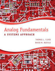 Analog Fundamentals