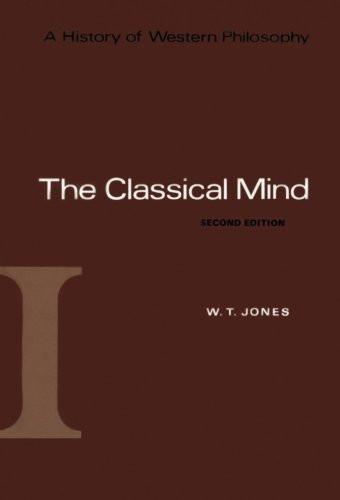 Classical Mind