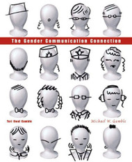 Gender Communication Connection