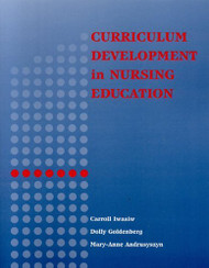 Curriculum Development In Nursing Education