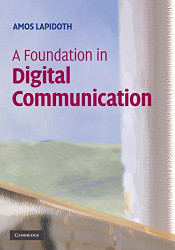 Foundation in Digital Communication