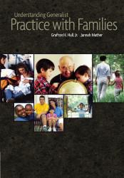 Understanding Generalist Practice With Families