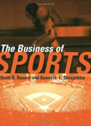 Business Of Sports