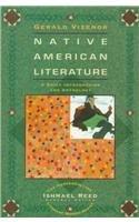 Native-American Literature