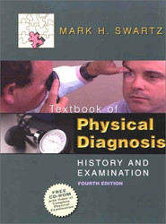 Textbook Of Physical Diagnosis