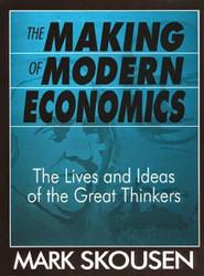Making Of Modern Economics