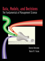 Data Models And Decisions