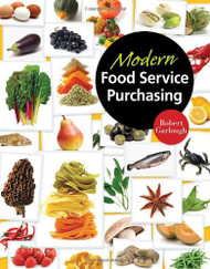 Modern Food Service Purchasing