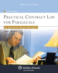Understanding Creating And Implementing Contracts