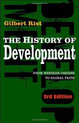 History Of Development