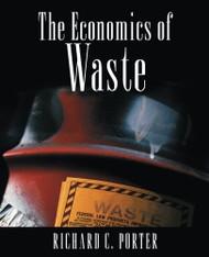 Economics Of Waste