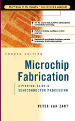 Microchip Fabrication