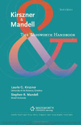 Wadsworth Handbook