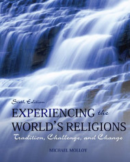 Experiencing The World's Religions