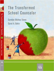Transformed School Counselor